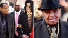 Inside Joe Jackson's brilliant and controversial legacy