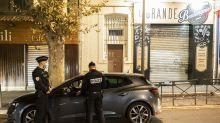 Loire : un policier agressé par trois hommes en pleine rue pendant le couvre-feu