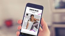 Fiit: this new fitness app is the Netflix for workouts