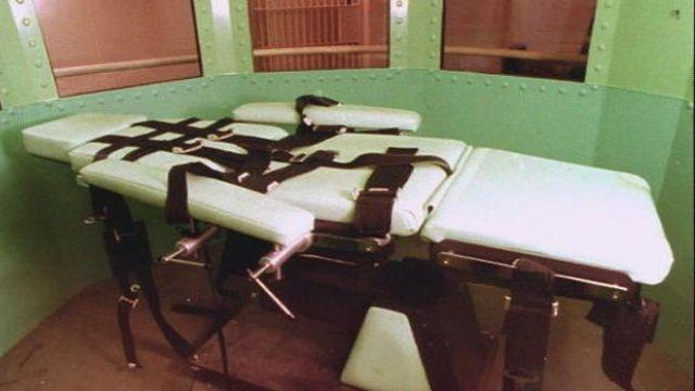 People Speak: Californians to vote on death penalty