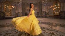 Emma Watson will noch mehr Musicals machen