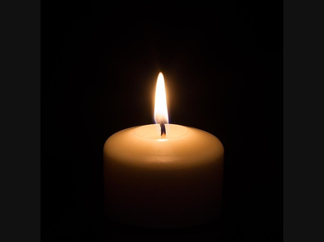 Theresa Rose (Naples) Waterbury (91) of Mount Kisco, NY, beloved wife of the late Elmer Waterbury died peacefully at Northern Westchester Hospital Center on Friday, September 4, 2020.