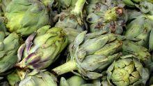 No le tengas miedo a las alcachofas: así de fácil es prepararlas