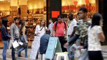 Desempleo en América Latina subirá a 9,4 por ciento en 2017: CEPAL-OIT