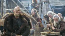 Netflix commande le spin-off (et suite) de la série Vikings !