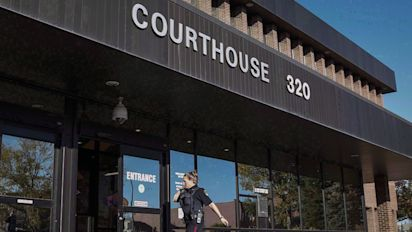 Mother pleads guilty in Alberta freezing car case