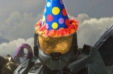 Pharrell to help with Halo 3 launch in UK