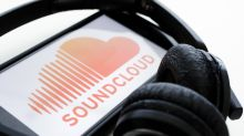 SoundCloud: We're a 'social music experience,' not just a '$10 product'