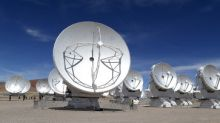 Amazon consolidará datos espaciales de grandes telescopios chilenos: ejecutivo