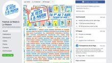 Confinement : Plus de 90 musiciens en direct sur Facebook pour le festival #Jeresteàlamaison