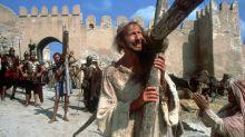 La vida de Brian cumple 40 años: el clásico que fue censurado por blasfemo