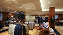 Brand Management Firms Circling Brooks Brothers