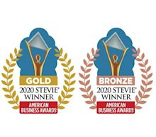 Medical Marijuana, Inc. and Subsidiaries Kannaway® and HempMeds® Honored as Stevie® Award Winners in 2020 American Business Awards®