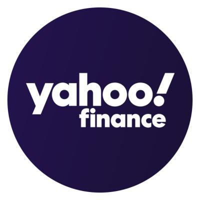 Yahoo Finance On Yahoo