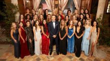 Fans Found Clues Tayshia Adams and Hannah Ann Were Hanging Out *Right* Before 'Bachelorette' Filming