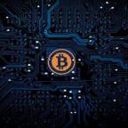 Bitcoin, Ethereum & Fantom - American Wrap 7/2