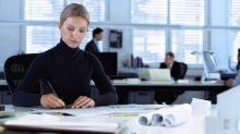 Italia sopra la media Ue per numero di donne leader in azienda