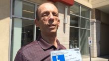 With Toronto seeing more abuse of disabled parking permits, it may get tougher to get one