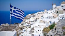 Greece ETF: More Frustration or More Rewards?