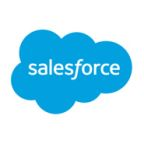 Salesforce.com, inc. (CRM) Shares Fall Despite Earnings Beat