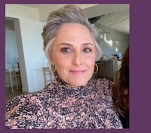 Ricki Lake shares emotional post detailing 30-year struggle with hair loss