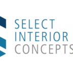 Select Interior Concepts Announces 2021 First Quarter Financial Results