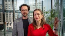 Die Berlinale 2020 - ein Neuanfang?