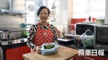 【廚房秘技】水果同菜唔可以一齊放?烹飪達人教你延長蔬菜壽命!