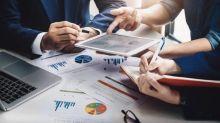 3種因經濟衰退而調整投資組合的方法