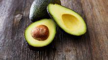 Verbraucherzentrale warnt: Hände weg vom Avocadokern