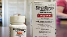 Nuevos estudios clarifican tratamientos para el COVID-19