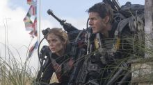 Here's why Edge of Tomorrow 2 has taken so long to make