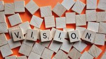 Slack, DoorDash Boost Softbank Vision Fund's Q1, Uber Lags