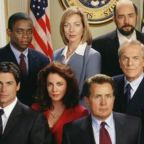 'The West Wing' Reunion: Richard Schiff Hints At Cast Get Together In Support Of Black Lives Matter
