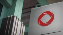 Rogers slashes revenue outlook on quick adoption of unlimited wireless plans