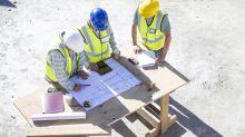 Was verdient eigentlich ein Bauarbeiter?