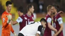 Premier League: Fulham relegated after suffering defeat against Burnley