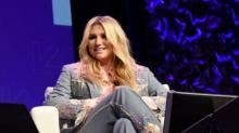 Kesha Reflects on Eating Disorder, Recovery During Emotional SXSW Conversation: 'I Like Being Alive'