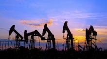 These 4 Oil Stocks Are Screaming Bargains Right Now