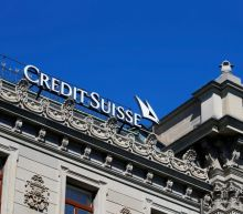 Credit Suisse offers big blocks of Discovery, iQIYI shares related to Archegos: sources