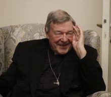 Judge refuses to dismiss media charges in Pell trial