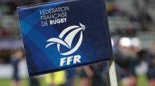 Rugby - FFR - Élections - Élections à la présidence de la FFR: le vote débute ce vendredi matin
