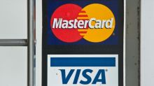 Bancos europeus buscam criar alternativa a Visa e Mastercard