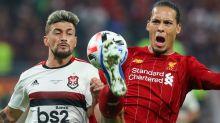FlaTV ultrapassa o Liverpool no YouTube: quais são os clubes com mais inscritos no YouTube?