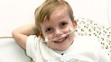 5-Year-Old Heart Transplant Patient Who Took the Internet by Storm Has Died