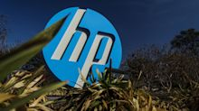 Xerox Plans to Seek Control of HP Board After Snub