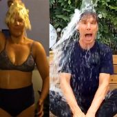 Remember the Ice Bucket Challenge? Turns Out, the Viral Sensation Did Something Big for ALS Research!