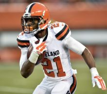 First-round megabust Justin Gilbert suspended four games