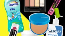 The 5 Suspect Ingredients That Could Cost the Beauty Industry $20 Million