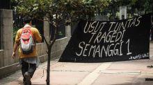 LPSK Tak Terpengaruh Pernyataan Jaksa Agung soal Peristiwa Semanggi